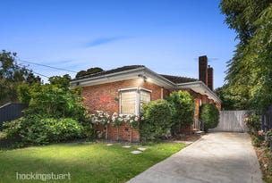 352 Bambra Road, Caulfield South, Vic 3162