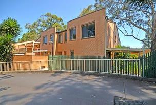 22/143 Balaclava Road, Marsfield, NSW 2122