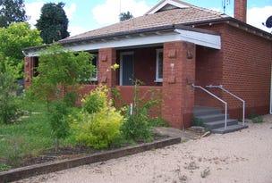 393 Clarinda St, Parkes, NSW 2870