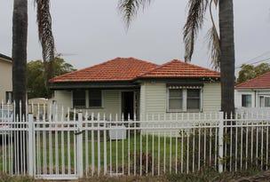 30 Alick St, Cabramatta, NSW 2166