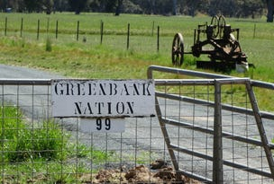 99 Nation Road, Burrumbuttock, NSW 2642