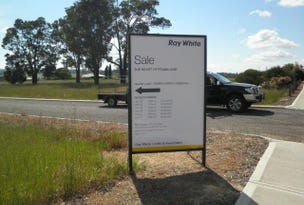 6 x lots Sheok - Boronia, Frankland River, WA 6396