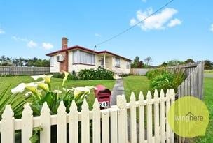 246 Agnes Street, George Town, Tas 7253