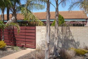 Unit 1/92 Rudall Avenue, Whyalla Playford, SA 5600