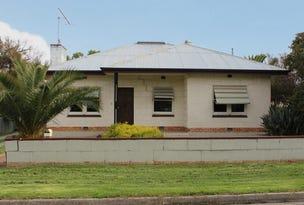 33 Tatiara Terrace, Bordertown, SA 5268