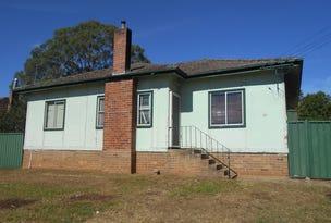 16 Lethbridge Street, St Marys, NSW 2760