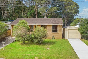 76 Tallong Drive, Lake Cathie, NSW 2445