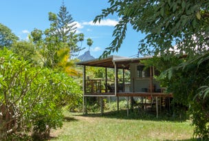 141 Glenock Road, Uki, NSW 2484