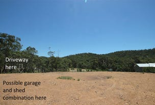 Lot 12 Sypher Drive, Inverness, Qld 4703