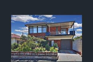 1A Rowley Street, Brighton-Le-Sands, NSW 2216