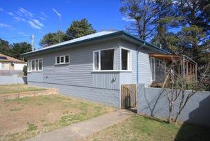 17 BUCHAN PARADE, Cooma, NSW 2630