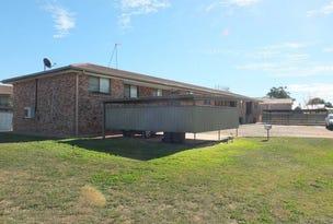 2/8a Ugoa Street, Narrabri, NSW 2390