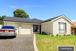 7 Acacia Avenue, Ruse, NSW 2560