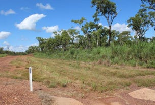 1456, Banyan Road, Eva Valley, NT 0822