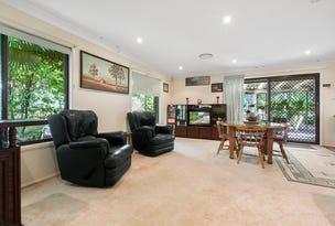 6 Fox Close, Kariong, NSW 2250