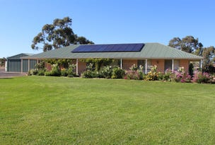 293 Naracoorte Road, Bordertown, SA 5268