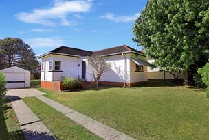 128 Chetwynd Road, Merrylands, NSW 2160
