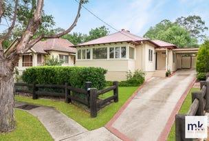 35 Alpha Road, Camden, NSW 2570