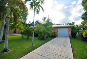 12 Maria Court, Ingham, Qld 4850