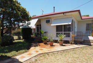 9 Link Street, Bingara, NSW 2404