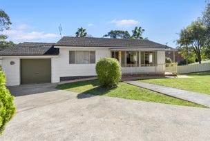 62 Riverview Crescent, Catalina, NSW 2536