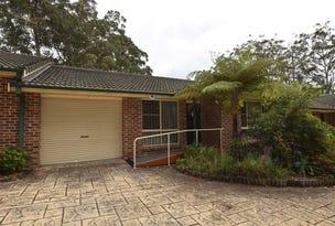 2/438 Ocean Street, Laurieton, NSW 2443