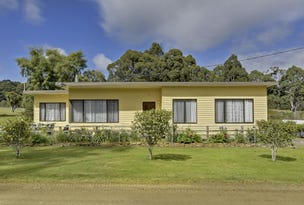 15 North Street, Port Arthur, Tas 7182