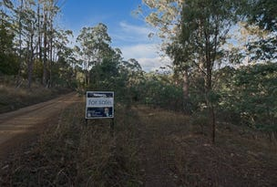 Lot 1 Williams Lane, Dysart, Tas 7030