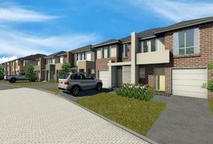 27/105 Wattle Street, Mount Lewis, NSW 2190