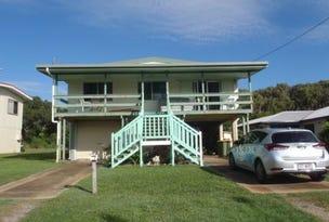 27 Allamanda Avenue, Forrest Beach, Qld 4850