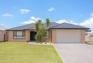 3 John Armstrong Close, Taree, NSW 2430