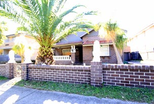 81 Duke Street, Campsie, NSW 2194