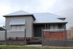 702 Gregory Street, Ballarat, Vic 3350
