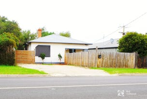 2 Lucknow Street, Bairnsdale, Vic 3875