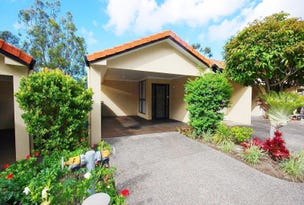 15/67 Doubleview Drive, Elanora, Qld 4221