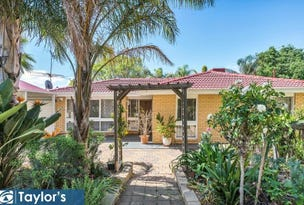 32 Wynn Vale Drive, Gulfview Heights, SA 5096