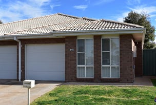 74A Close Street, Parkes, NSW 2870