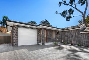 2/16-18 Forrest Road, Ryde, NSW 2112