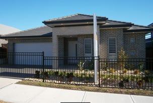 Lot 53 Proposed Rd ( Jardine Dr), Edmondson Park, NSW 2174