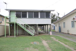 225 West Street, Depot Hill, Qld 4700