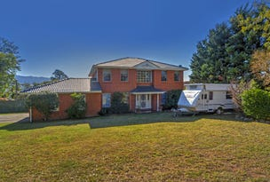 21 Woorin Close, Bomaderry, NSW 2541