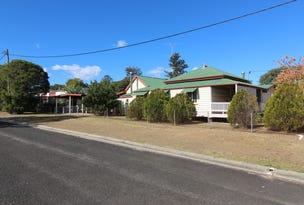 6 Park Road, Crows Nest, Qld 4355