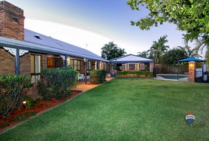 5 Wyambi Place, Middle Park, Qld 4074