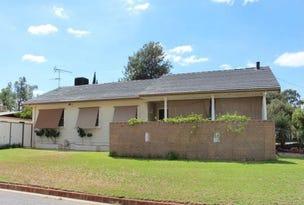 9 Drummond St, Leeton, NSW 2705
