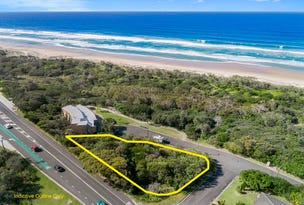 8 Tristania Drive, Marcus Beach, Qld 4573