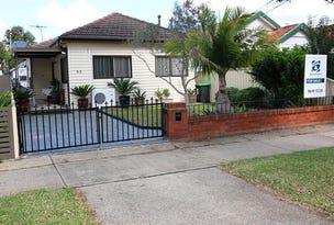 62 Elm Road, Auburn, NSW 2144