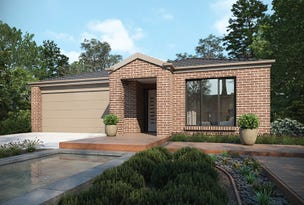 Lot 50 Evergreen Way, Shepparton, Vic 3630
