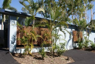 6/2032 TULLY MISSION BEACH ROAD, Wongaling Beach, Qld 4852