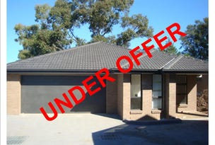 255 Morpeth Rd, Raworth, NSW 2321