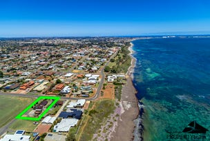 1 Frederick Street, Bluff Point, WA 6530